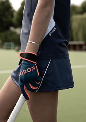 player volley-ball ALLSIX decathlon
