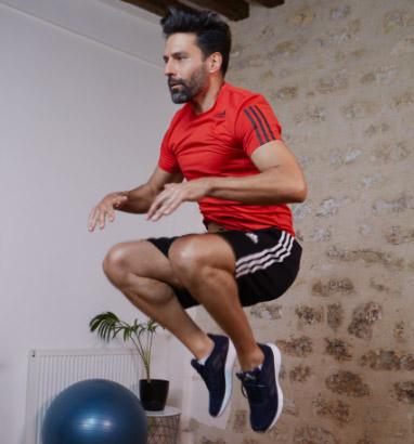 fitness-bg-03
