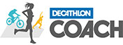 Application Decathlon Coach
